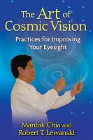 The Art of Cosmic Vision PDF