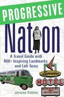 Progressive Nation PDF