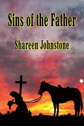 Sins Of The Father Book PDF