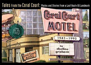 Tales from the Coral Court