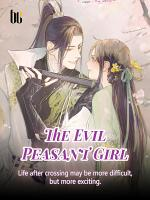 The Evil Peasant Girl PDF
