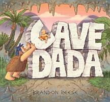Cave Dada PDF