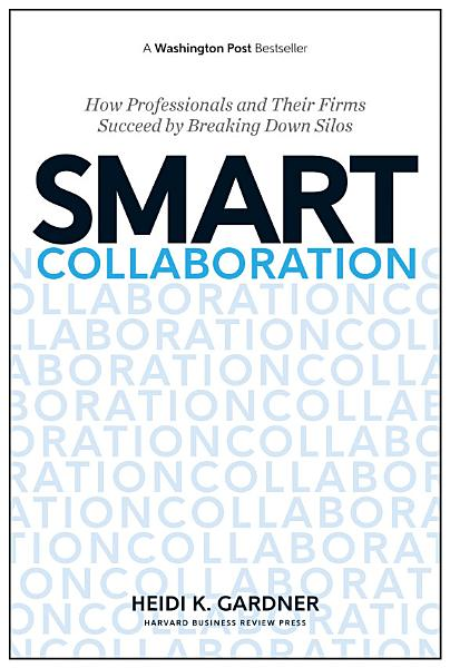 Download Smart Collaboration Book