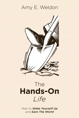 The Hands On Life PDF