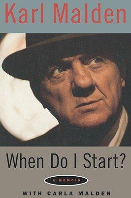 When Do I Start  PDF