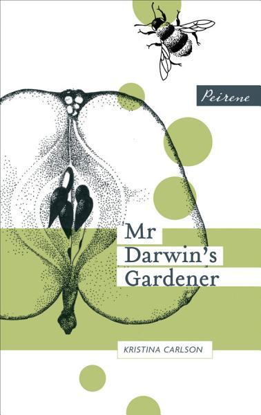 Mr Darwin's Gardener Pdf Book