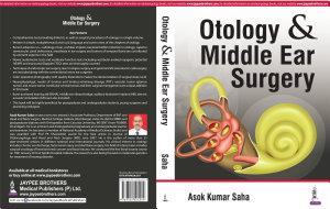 Otology   Middle Ear Surgery PDF