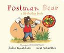 Tales from Acorn Wood: Postman Bear
