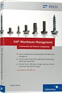 SAP Warehouse Management PDF