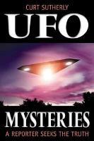 UFO Mysteries PDF