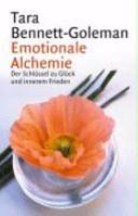 Emotionale Alchemie PDF