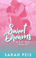 Sweet Dreams Series Box Set