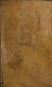 Della storia universale dal principio del mondo fino al presente; ricavata da' fonti originali degli autori, ed illustrata con carte geografiche, rami, note, tavole cronologiche ed altre; tradotte dall'inglese, con giunta di note, e di avvertimenti in alcuni luoghi. Vol. 1. parte 1. [-7.7]: Volume 5