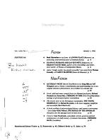 Jim Kobak s Kirkus Reviews PDF