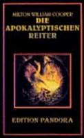 Die Apokalyptischen Reiter PDF