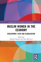 Muslim Women in the Economy PDF
