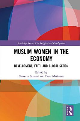 Muslim Women in the Economy PDF