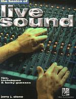 The Basics of Live Sound