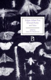Edgar Allan Poe: Selected Poetry and Tales