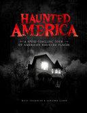 Haunted America