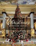 Christmas at Historic Houses