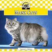 Manx Cats