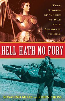 Hell Hath No Fury PDF