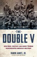 The Double V PDF