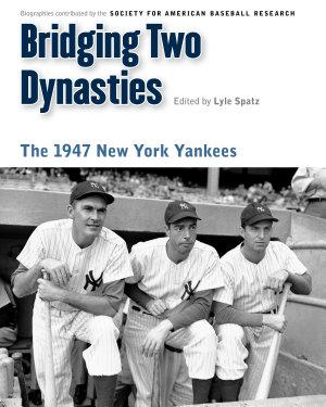 Bridging Two Dynasties PDF