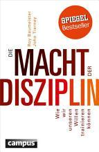 Die Macht der Disziplin PDF