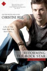 Reforming The Rock Star Book PDF