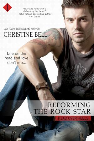 Reforming the Rock Star PDF