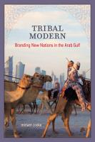Tribal Modern PDF