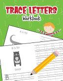 Trace Letters Workbook PDF