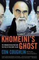 Khomeini s Ghost PDF