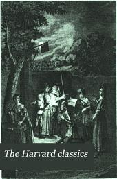 The Harvard Classics: Volume 14, Page 1