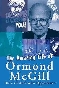 The Amazing Life of Ormond McGill PDF