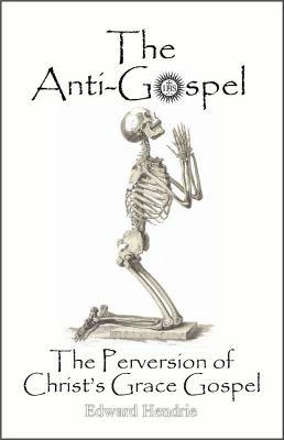 The Anti Gospel