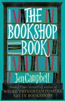 The Bookshop Book PDF