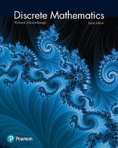 Discrete Mathematics: Edition 8
