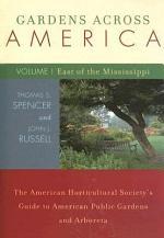 Gardens Across America: East of the Mississippi