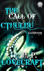 The Call of Cthulhu PDF