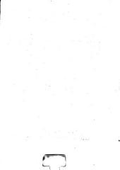 Real cedula de S.M. y señores del Consejo por la qual se declara a los guardas celadores de Montes de Marina la misma exêncion de cargas concejiles que se concedió á los celadores de los demás del Reyno por el capitulo 26 de la ordenanza del año de 1748, en la conformidad y con la prevención que se expresa