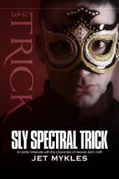 Sly Spectral Trick