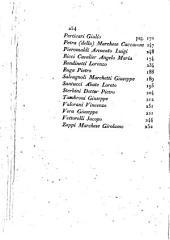 Collesione di poesie saere: per la maggior parte inedite di nnomati autori
