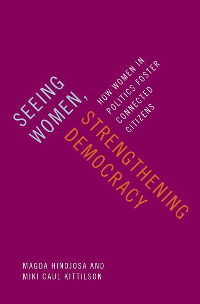 Seeing Women, Strengthening Democracy