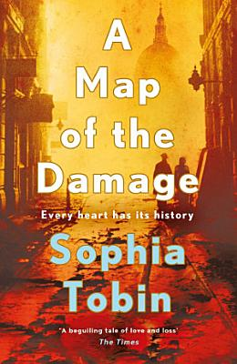 A Map of the Damage