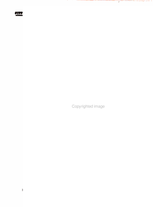 List of Correction Slips and Addenda to the Manual of Control Orders PDF