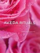 Aveda Rituals