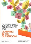 Outstanding Assessment for Learning in the Classroom PDF